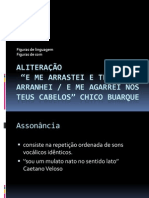 figuras-120605084528-phpapp02