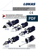 EDRAULIC2 Manual Mail 172085085 Es