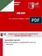SOR4501_UAP01_AP03_SESION01.pptx