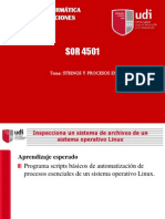 SOR4501_UAP02_AP01_SESION01.pptx