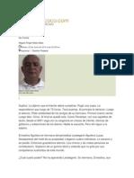 03-06-2014 Todotexcoco.com - 12 años..