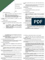 Derecho sucesorio mexicano.doc