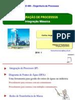Aula_Eng_Proc_UFRJ_usodaagua