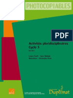 ext_duplimat_activitesmultidisciplinaires_cycle3_8118.pdf