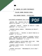 AbogUnidos Material Dr Festorazzi Taller UNCAUS 03062014