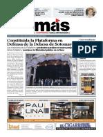 MAS_380_6-jun-14.pdf