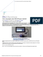 Crie o seu próprio cabo USB OTG para Android _ Pplware _ Pplware.pdf