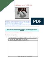 MPLAB_tutoriel_fr_debuter