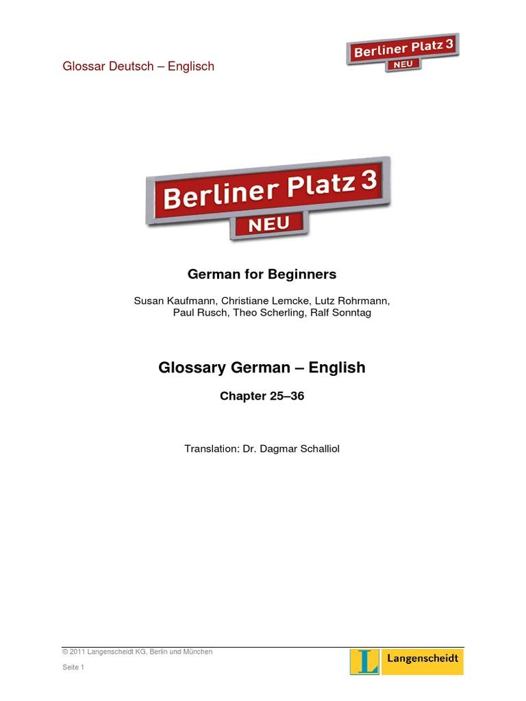 Baumarkt Auf Englisch b1 baumarkt bielefeld affordable b1 baumarkt bielefeld with b1