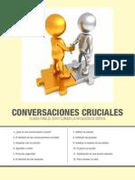 resumenlibro_conversaciones_cruciales