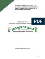 PROPUESTA RECICLADORES.docx