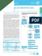 15.Ficha ColeccionTecnologias SIREC