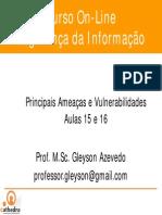 Seguranca_Aulas_15_e_16_Ameacas_e_Vulnerabilidades.pdf