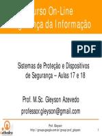 Seguranca_Aulas_17_e_18_Sistemas_de_Protecao.pdf