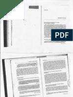Introducción a la investigación cualitativa cap 2 y 3.pdf