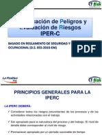 IPERC - La Positiva