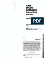 Case Study Rresearch_Design and Methods