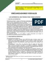 7.+organizadores_visuales