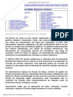 Matematica Essencial_ Medio_ Relacoes e Funcoes (1)
