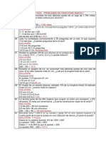 Problemas Fracciones Anaya-II Solucic3b3ns 2011