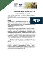 blutho.pdf