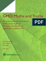 GMO Myths and Truths 1.3b