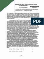 cloro.pdf