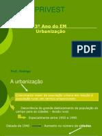 Aula Urbanizao 3em 120331105842 Phpapp02