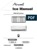 Sm Pnx Dci_9to24_1.a.1 Gb