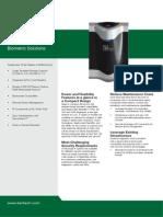 Biometric-solutions Ds r01 a4 en Emea