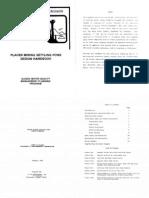 PlacerHandbook-SettlingPonds