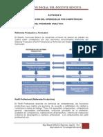 3.Planeación Del Aprendizaje Por Competencias