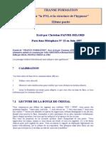 1192784281 M22 Transe Formation part 3.pdf