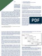 2. EL ROL ESTRATEGICO DE LAS TI.pdf