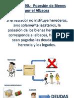 derecho Civil 4