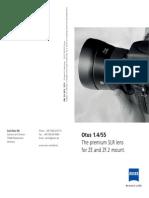 Otus Leaflet (Eng)