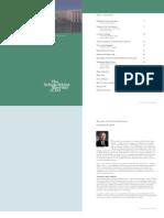 Report 2000-2001