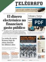 elTelegrafo-26-05-2014.pdf
