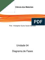 Ciência_dos_Materiais_-_Unidade_04_-_Diagrama_de_Fases (2)