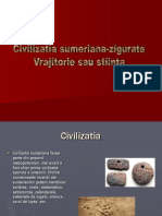 Istorie 2