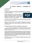 Lectura 10 - Políticas y Estrategias de Comunicación Interna