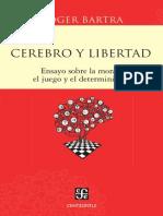 Bartra_cerebro y Libertad
