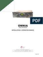 Omnia Rev2