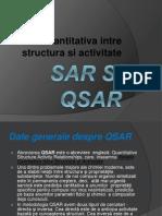 SAR_si_QSAR