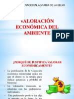 1 ValoraciónEconomica