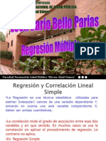 Regresion Multiple (1)