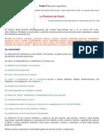Tema 9 Pastoral Del Duelo