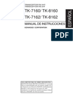 TK-7160_7162_8160_8162(EX)-Spanish
