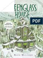 Greenglass House Excerpt