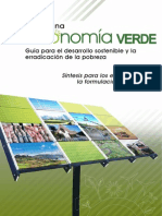 Economias Verdes (1)